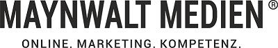 logo-maynwalt-medien-transparenter-hintergrund
