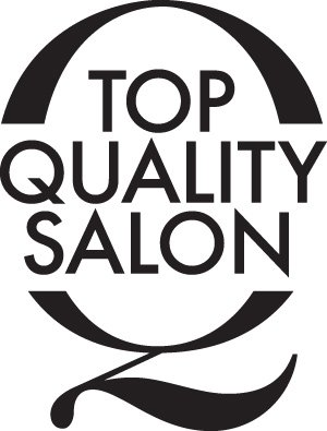 Friseur Tarmstedt Top Quality